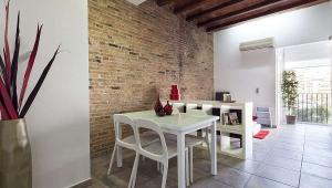 Appartement Sagrada familia 3 (1)