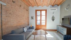 A beautiful home in the heart of the old city