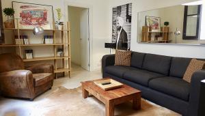 Apartamento Gotic Butic