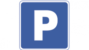 Parking Gran Via _ B