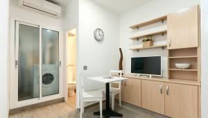Apartment Born P2 (1)