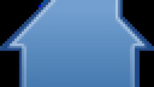 Sardenya S1 (3.1)