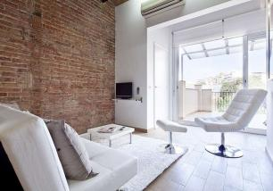 Apartment Sagrada familia 1 (1)