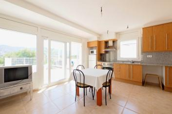 House for Sale in Llanca, Costa Brava