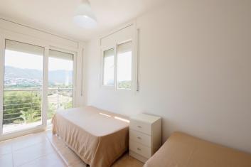 House for Sale in Llanca, Costa Brava