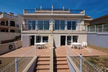 Llanca House for Sale