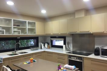 Casa ideal para todo tipo de filmings