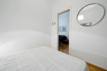 Piso dúplex por años en Sant Antoni