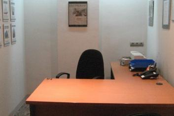 Office for sale in Carrer Viladomat, Barcelona