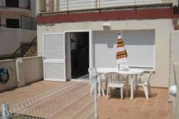 Llançà apartment for sale seaside 4