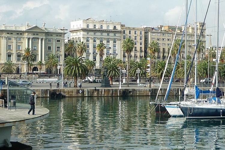 Pisos paralelo en alquiler en barcelona barcelona home Alojamiento barcelona