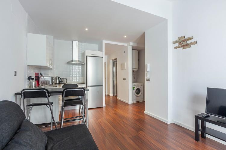 Alquiler piso obra nueva en barcelona barcelona home - Alquiler piso obra nueva barcelona ...