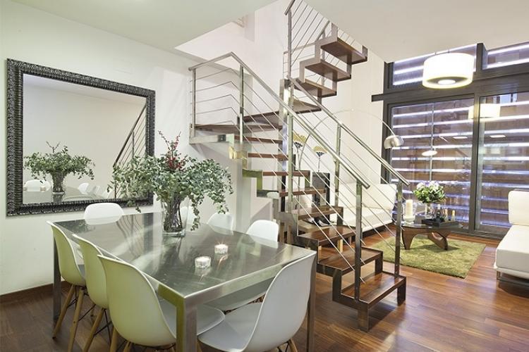 Alquilar piso barcelona barcelona home for Piso 500 euros barcelona