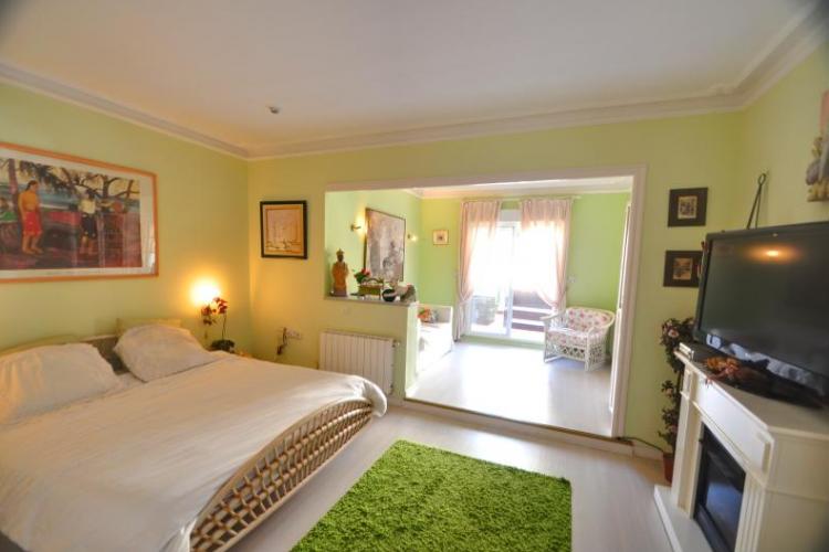 Preciosa casa con 7 habitaciones en Sitges.