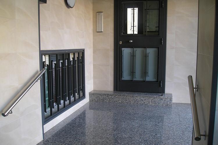Chambre Individuelle Hospitalet Barcelona Home