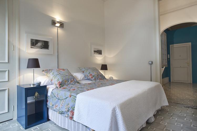 Apartment per days Barcelona