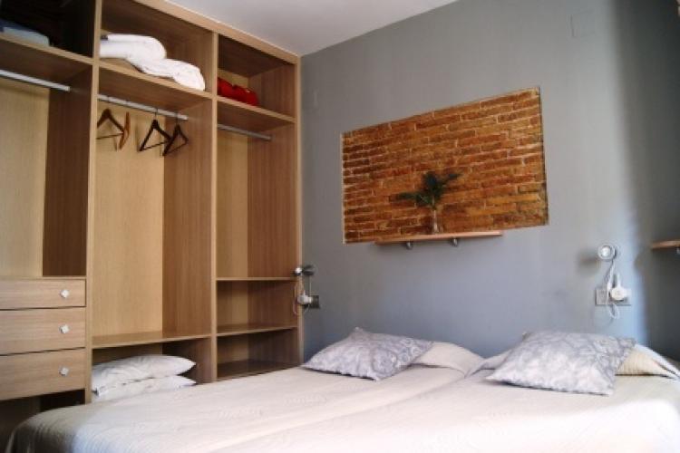 habitaicion