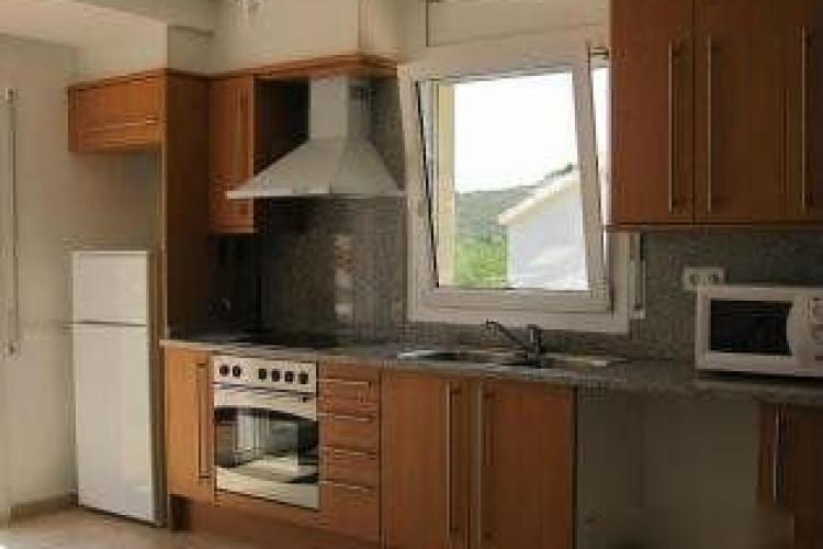 Apartamento praia Llançà à venda 2