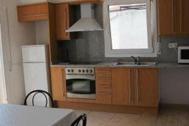 Penthouse for sale in costa brava 6