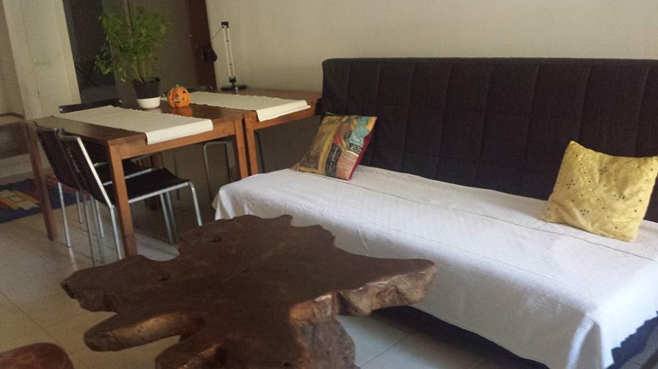 Alojamiento barato en centro de barcelona barcelona home for Alojamiento barato en sevilla centro