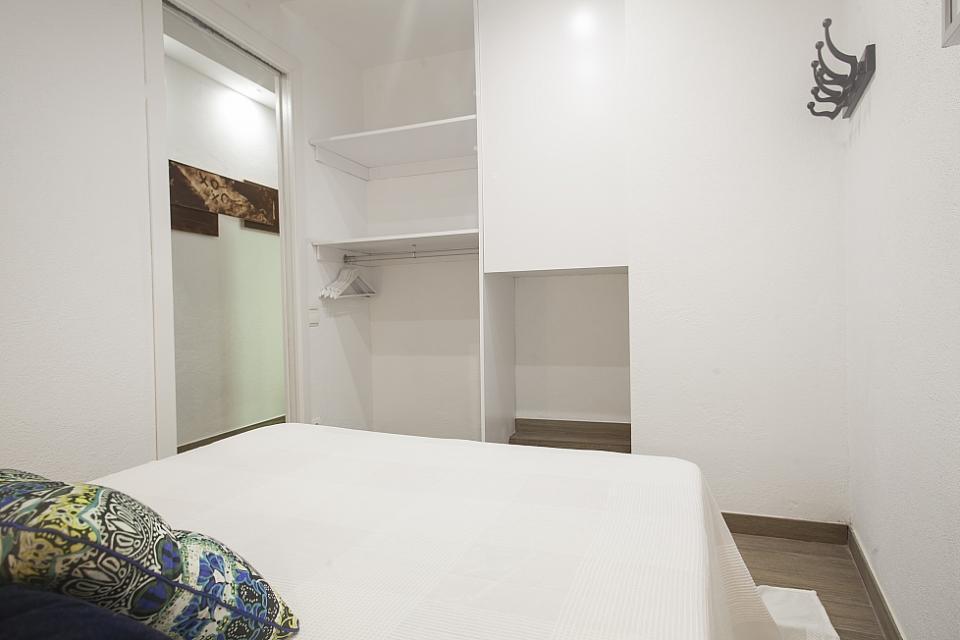 Alojamiento en el centro hist rico de barcelona Alojamiento barcelona