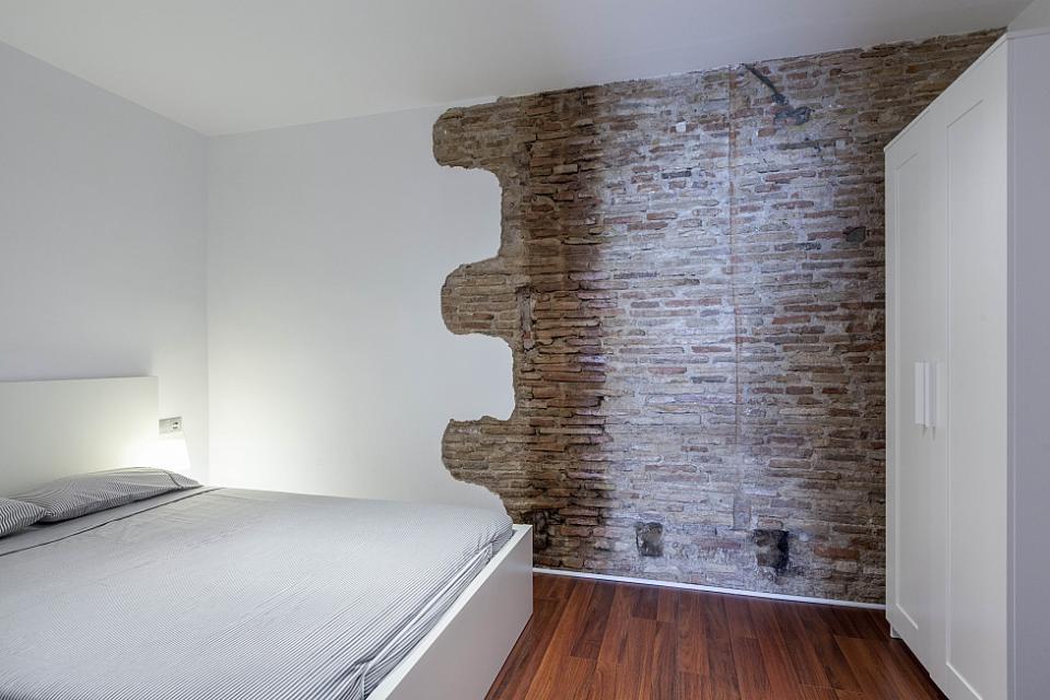 Alquiler piso obra nueva en barcelona barcelona home - Pisos barcelona obra nueva ...