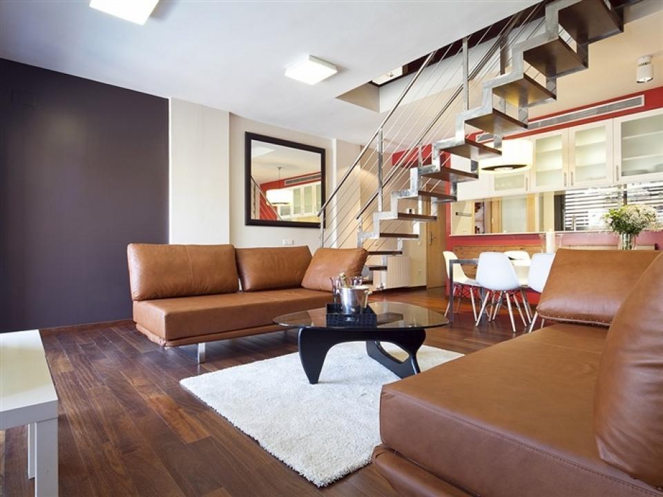zu vermieten wohnung luxus wohnung zu vermieten in barcelona barcelona home