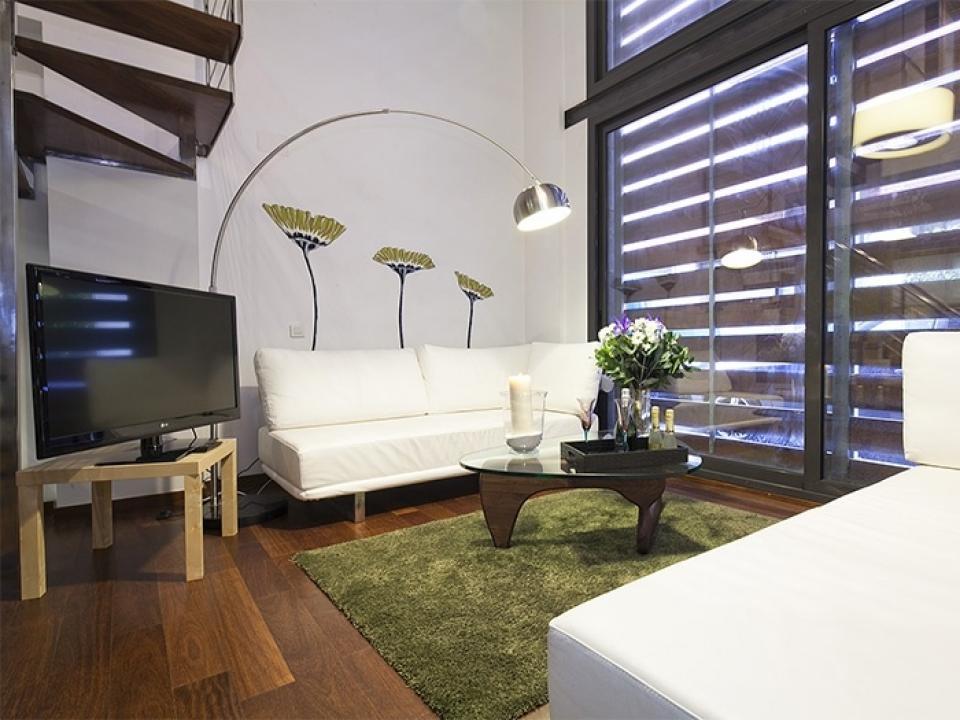 Alquilar piso barcelona barcelona home for Piso wellington barcelona