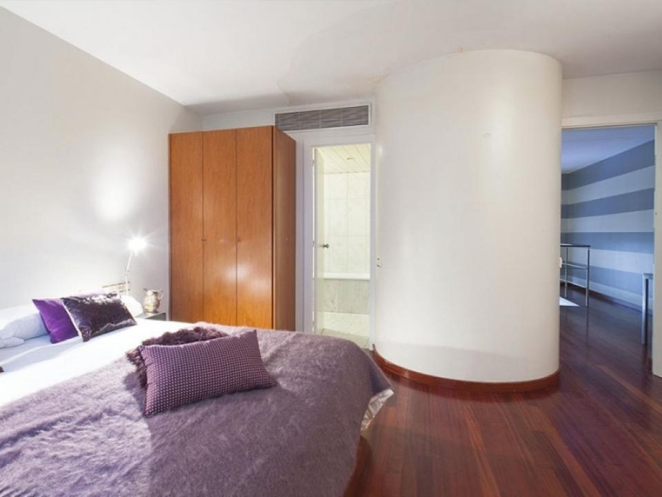 viviendas exclusivas en alquiler en barcelona de nuestros viajeros recomiendan este alojamiento
