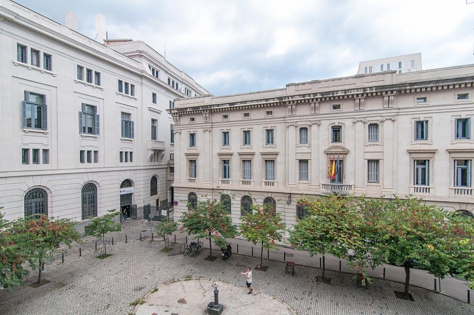 Alquiler por meses barcelona barcelona home - Alquiler piso por meses barcelona ...