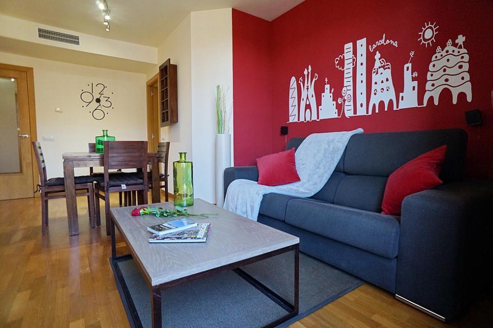 Alquiler de pisos en sant antoni barcelona barcelona home for Pisos en sants barcelona