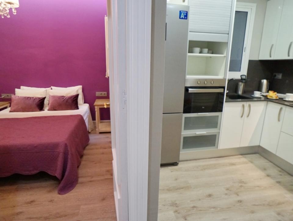 Pisos en alquiler en eixample barcelona home - Alquiler pisos barcelona eixample ...