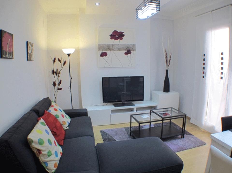 Apartamentos vacacionales en barcelona ciudad barcelona home - Apartamento barcelona vacaciones ...