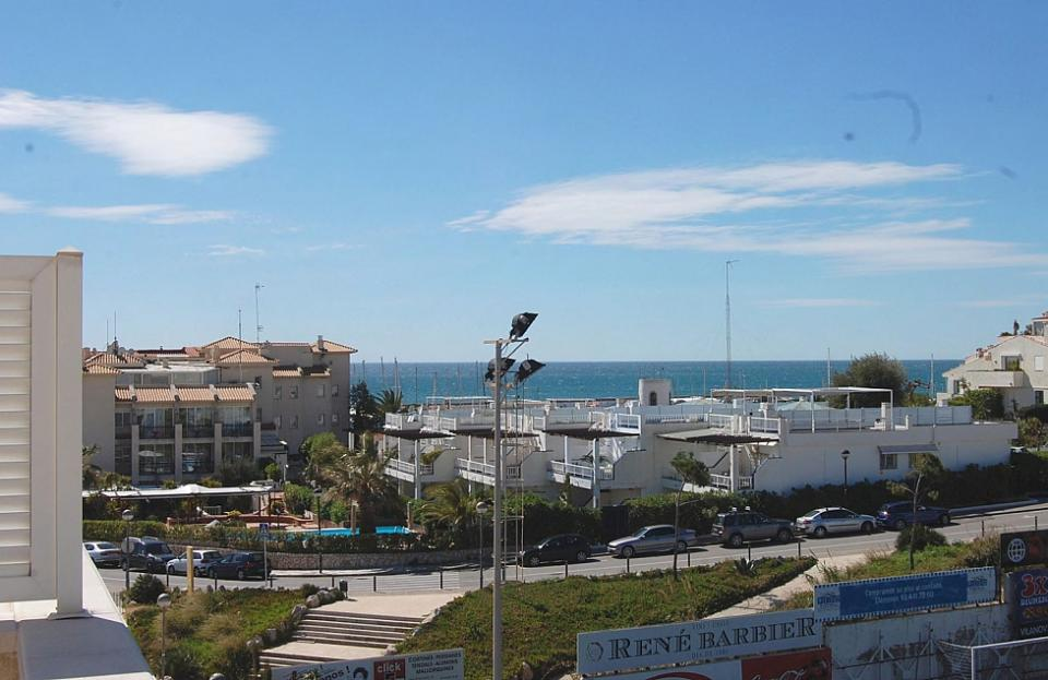 Apartments To Rent In Sitges