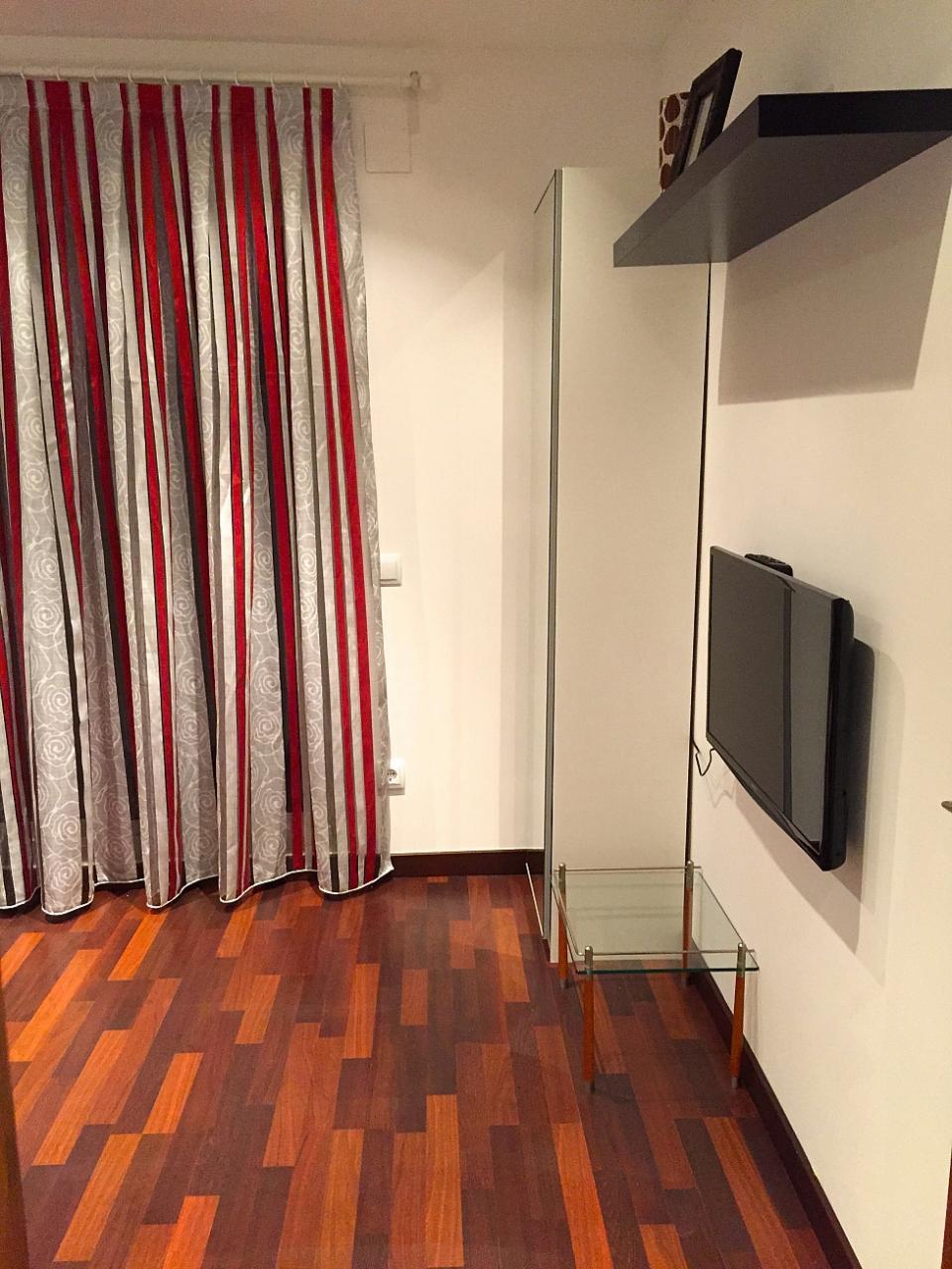 Appartamenti g ell a barcellona barcelona home for Appartamenti barcellona
