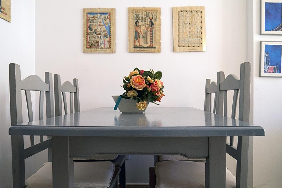 Piso de alquiler mensual con terraza en sitges barcelona home - Alquiler pisos sitges ...