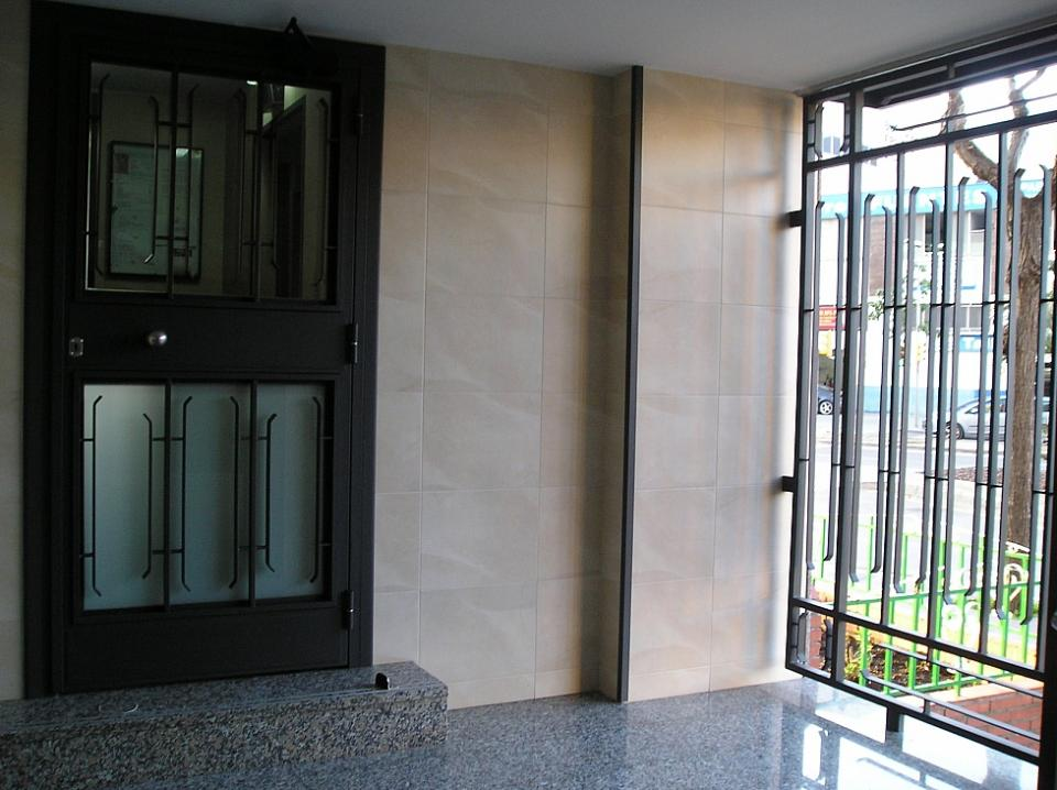 Chambre individuelle hospitalet barcelona home - Hospitalisation en chambre individuelle ...