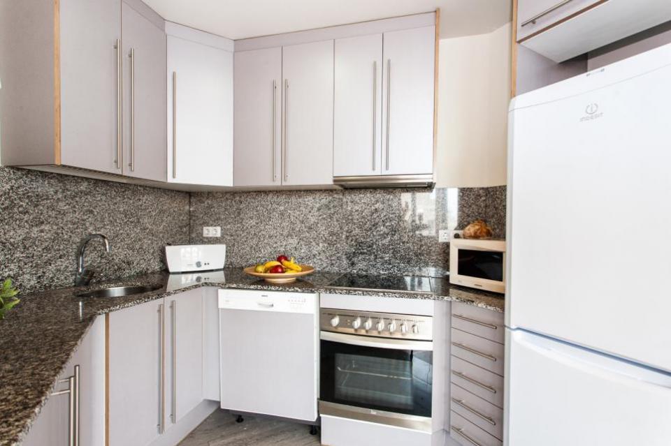 Cozinha Planejada Traducao Ingles # Beyato com> Vários desenhos sobre idéias de design de cozinha