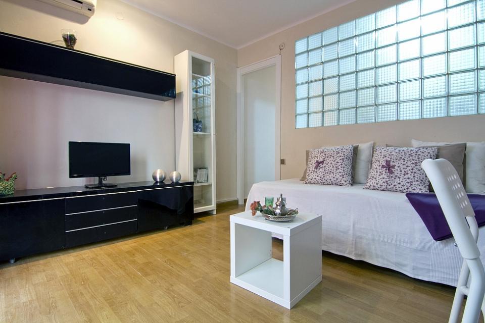 Romantische wohnung zur miete in sitges barcelona home for Wohnung zur miete