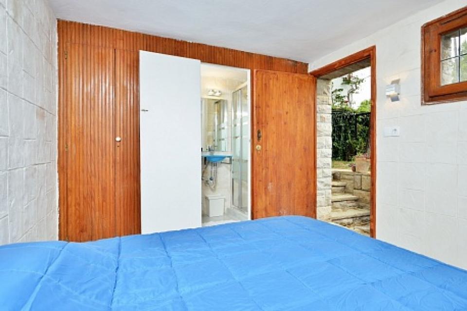 Casa vacacional con piscina en sitges barcelona home for Casas con piscina baratas barcelona