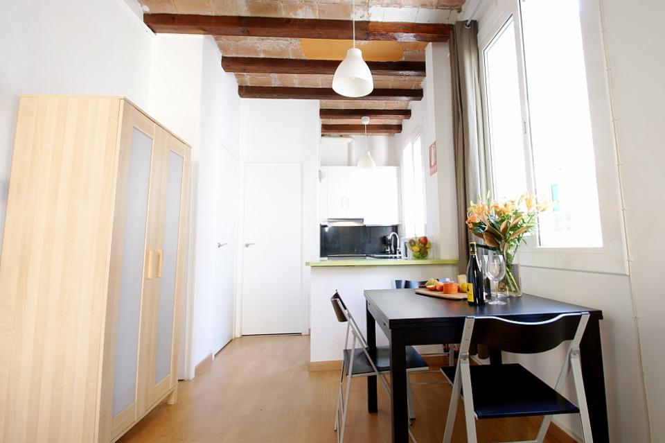appartamenti vicino acquario di barcellona barcelona home
