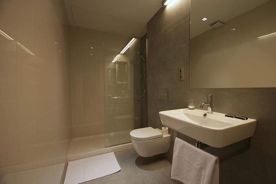 barcelona langzeitmieten barcelona home. Black Bedroom Furniture Sets. Home Design Ideas