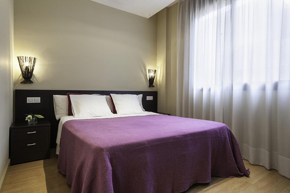 Enjoy Barcelona Apartments For Rent