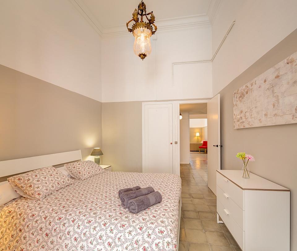 Www Apartmentrentals Com: Apartment Rentals In Costa Mediterranea, Sitges