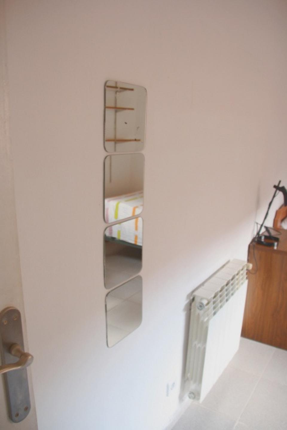 Flatmates habitaciones en alquiler en barcelona for Habitaciones en alquiler
