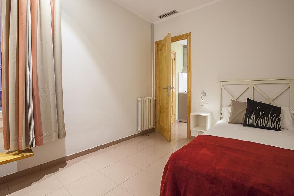 Apartamentos de vacaciones en el borne barcelona home - Apartamentos de vacaciones en barcelona ...