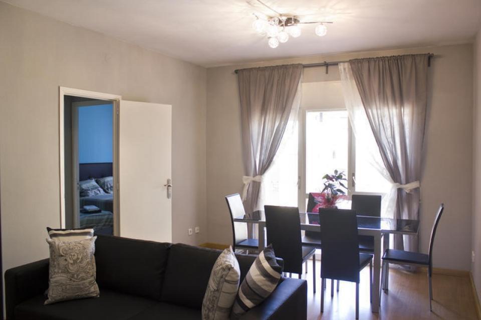 Louer une chambre sagrada familia barcelona home for Sous louer une chambre