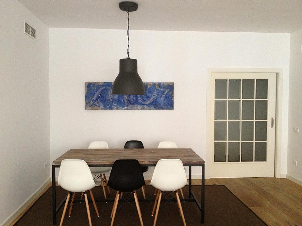 rent four bedroom apartment barcelona home discount furniture 2 bedroom apartments near me