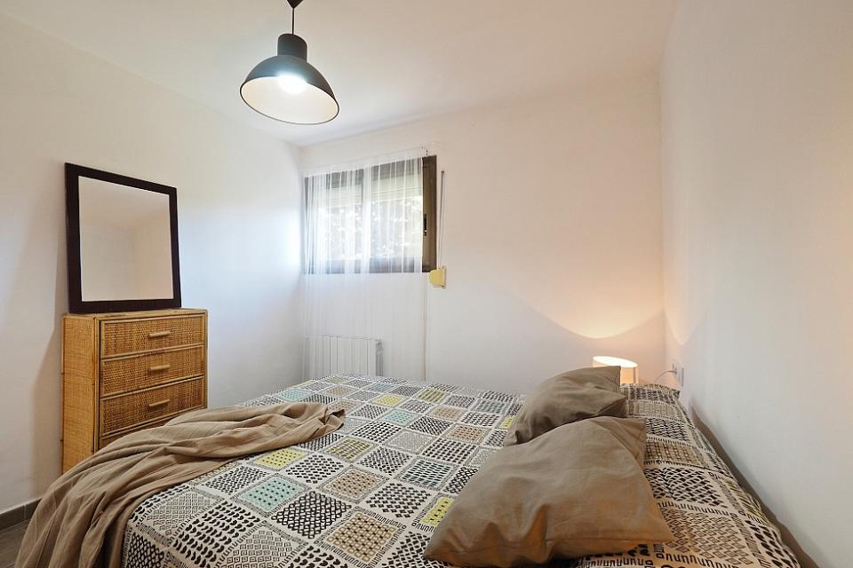 monthly apartments