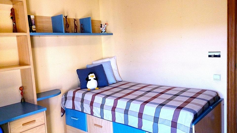 Spaziosa casa con piscina e 4 camere da letto massis del for Casa 5 camere da letto con cantina